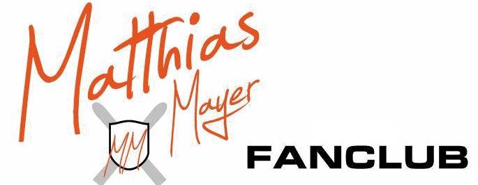 mmfanclub_logo